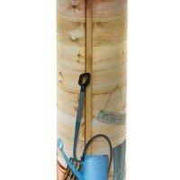 Gardener's Shed Scatter Tube