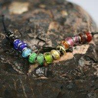 Pandora Style Charm Beads