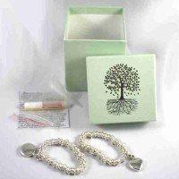 Sweetie Style Bracelet
