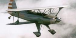 new-plane