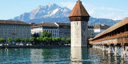 scattering cremated ashes switzerland