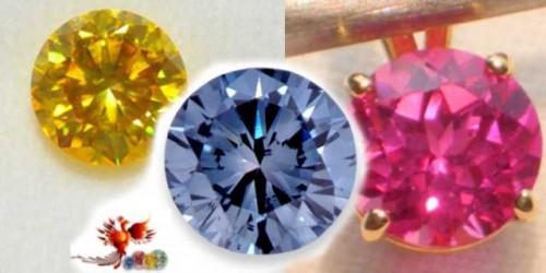 diamond memorial jewellery