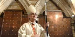 columbarium baptist st john catholic anglian