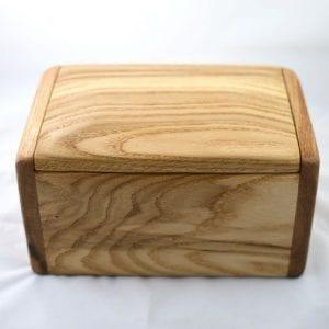 ashes cremation urns Devon