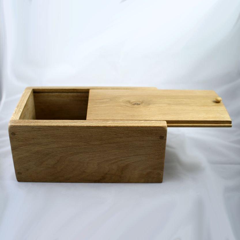 natural environmental burial urn