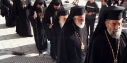 ashes and cremation in cyprus