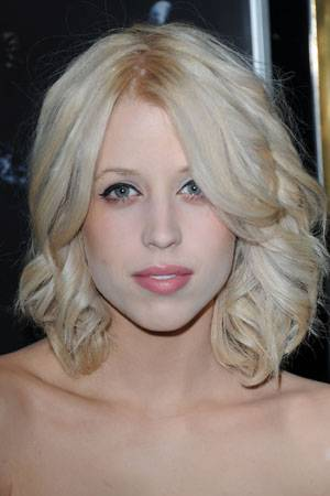 scattering ashes peaches geldof