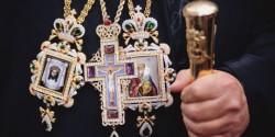 crematoria opposed greece