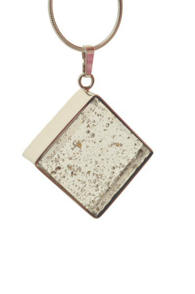 ashes charm