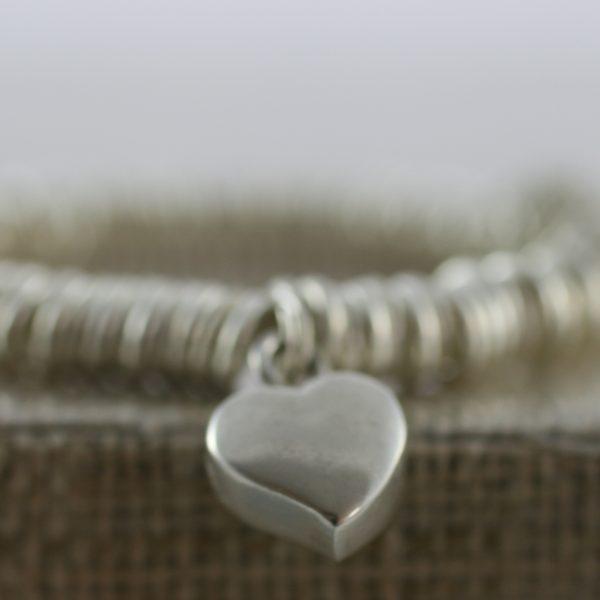 Sweeite style Charm Bracelet