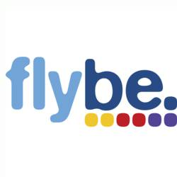 travelling ashes flybe