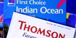 first-choice ahes flight policy thomson-