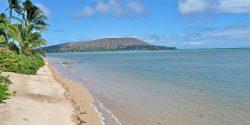 cremation reef hawaii