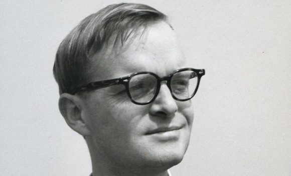 celebrity ashes capote
