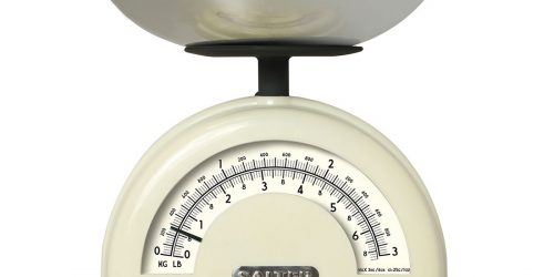 weight ashes capacity of urn