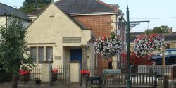 Tomalin and Son: Henley-on-Thames, Oxfordshire