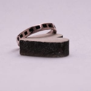 bespoke ashes jewellery